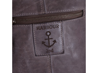 Harbour 2nd Umhängetasche Taliza cognac