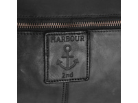 Harbour 2nd Umhängetasche Evita B3.7835 midnight navy