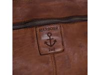 Harbour 2nd Beuteltasche Vicky B3/7834 dark ash