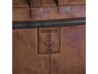 Harbour 2nd Kulturbeutel Sailor B3.9465 charming cognac