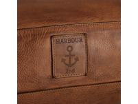 Harbour 2nd Kulturbeutel Traveller B3.9469 charming cognac