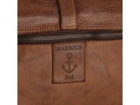 Harbour 2nd Kulturbeutel Vayageur B3.9470 charming cognac