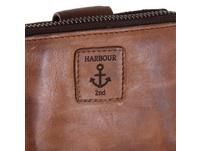 Harbour 2nd Portmonee Damen Kleine Isidora oliv
