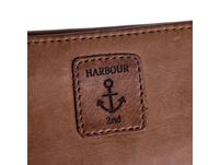 Harbour 2nd Überschlagbörse Damen Kleine Fayette everglade khaki