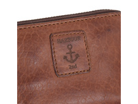 Harbour 2nd Kreditkartenetui Colina B3.0523 charming cognac