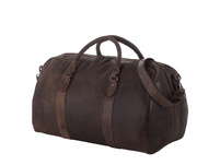Rada Nature Reisetasche 'Coffs Harbour' khaki