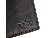 Rada Nature Kreditkartenetui R/001 sandal