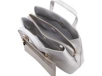 Tommy Hilfiger Kurzgriff Tasche Charming Med Work Bag light cast