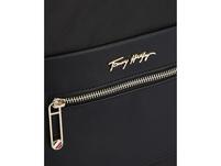 Tommy Hilfiger Damenrucksack Tommy Fresh Backpack black