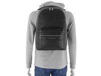 Tommy Hilfiger Rucksack TH Modern Backpack black