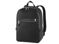 Tommy Hilfiger Rucksack TH Downtown Backpack black
