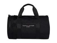 Tommy Hilfiger Reisetasche TH Established Duffle black