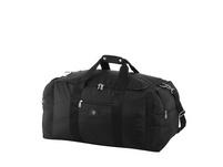 Bogner Reisetasche Spirit-Multi 72l schwarz