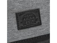 Rada Sporttasche SB9 3 grey sports
