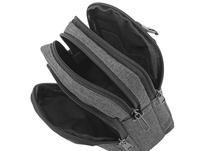 Rada Umhängetasche Voyager Camera Bag III dark grey