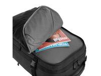 Rada Reisetasche RS51 Voyager Backpack Cabin Size schwarz