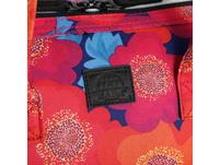 Rada Rucksack RS/19/M 14l multiflower