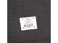 "Rada Laptoptasche CT/2/L 16"" anthra2tone"