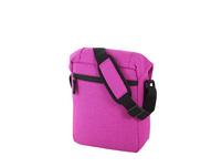 """Rada Tablettasche CT/2/S 10"""" pink 2tone cognac"""