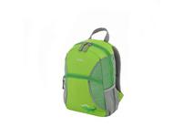 Rada Kinder Rucksack RS6 19l grün croco