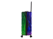 Rada Reisetrolley Aero Vortex Spinner L 76cm rainbow