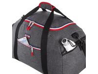 Rada Reisetasche Discover M 40l grey sports