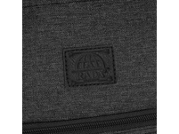 Rada Reisetasche Discover L 59l anthra schwarz