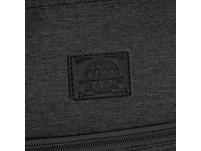 Rada Reisetasche Discover M 40l anthra schwarz