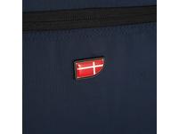 Von Cronshagen Reisetasche Niels 49l marine