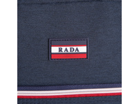 Rada Reisetasche Discover M 40l midnight sports