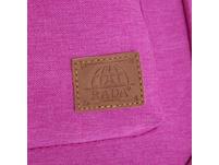 "Rada Laptop Tasche Rainbow RT/7 15,4"" pink 2tone cognac"