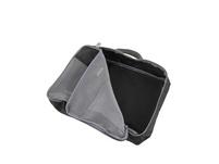 Rada Packhilfe Voyager Packing Kit CU/3 M schwarz