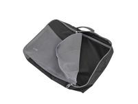 Rada Packhilfe Voyager Packing Kit CU/3 L schwarz