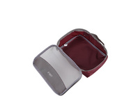 Rada Packhilfe Voyager Packing Kit CU/3 S bordeaux