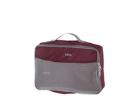 Rada Packhilfe Voyager Packing Kit CU/3 M bordeaux