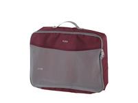 Rada Packhilfe Voyager Packing Kit CU/3 L bordeaux