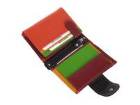 Rada Börse Rom black/multicolor