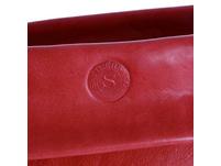 Sattlers & Co. Umhängetasche Edesa B373 schwarz