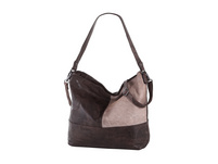 Rada Nature Beuteltasche 'Lenox Ave' campo brown/light brown