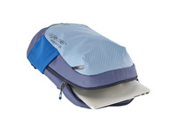 Eagle Creek Rucksack Wayfinder Backpack 20l arctic blue