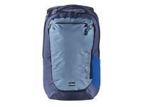 Eagle Creek Rucksack Wayfinder Backpack 30l arctic blue