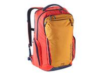 Eagle Creek Rucksack Wayfinder Backpack 40l sahara yellow