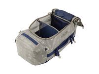 Eagle Creek Reisetasche Cargo Hauler Duffel 60l caro hiero