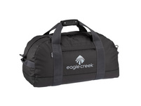 Eagle Creek Reisetasche No Matter What M 60l schwarz