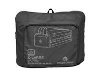 Eagle Creek Reisetasche Cargo Hauler Duffel XL 120l black