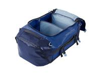 Eagle Creek Reisetasche Cargo Hauler Duffel 90l arctic blue