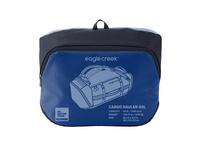 Eagle Creek Reisetasche Cargo Hauler Duffel 40l artic blue
