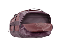 Eagle Creek Reisetasche Cargo Hauler Duffel 60l earth red