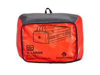 Eagle Creek Reisetasche Cargo Hauler Duffel XL 120l flame asphalt