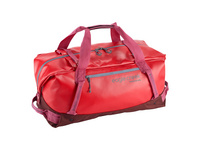 Eagle Creek Reisetasche Migrate 60l coral sunset
